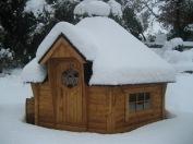 cocinita duna y nevadas 045