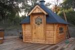 sauna_5