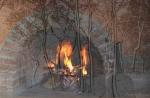 camping-artamonta