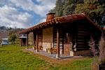 camping-artaza1-cabaña