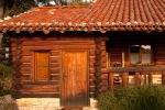campinglitrea_puerta