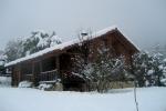 cocinita duna y nevadas 052