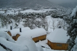 cocinita duna y nevadas 060