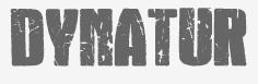 Dynatur, empresa especializada en servicios educativos, deportivos y ocio y tiempo libre